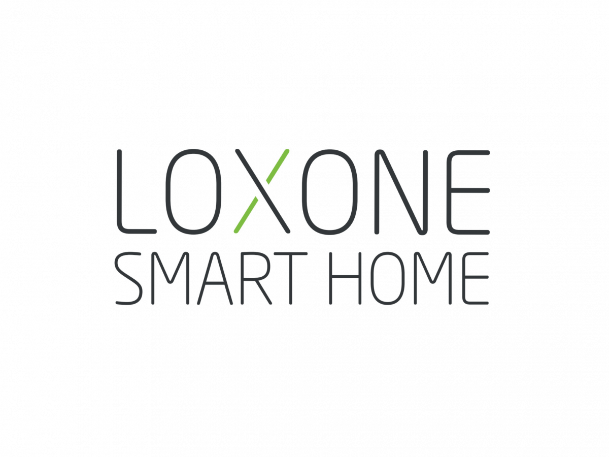 Smart Home - LOXONE